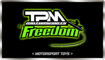 TPM MOTORSport by freedom