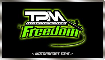 TPM MOTORSport by freedom