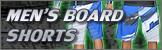 MEN 'S BOARD SHORTS
